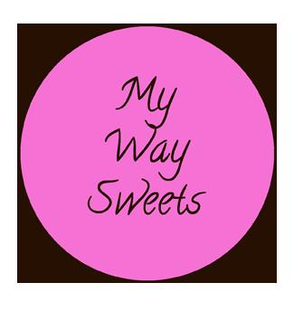 MyWaySweets.com
