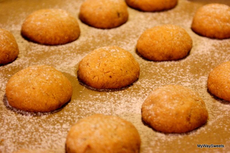 łatwe ciasteczka